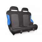 PRP XC Rear Bench