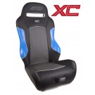 PRP XC Electric Blue