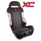 PRP XC Spectra Orange