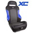 PRP Yamaha Wolverine Seats – XC (Pair)