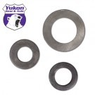 YSPPN-029 - Replacement pinion nut washer for Dana 25, 27, 30, 36, 44 & 53.