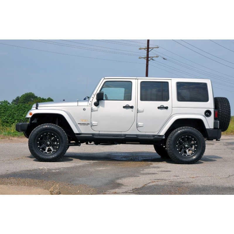 jeep-lift-kit_perf694-after.jpg